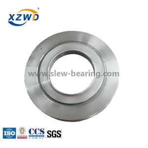 High Quality 4 Point Contact Ball Slewing Bearing Failure Analysis